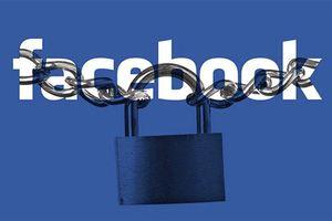 1/4 người dùng tại Mỹ đã xóa Facebook