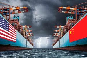 Ứng phó với tác động của cuộc chiến thương mại Mỹ - Trung: Thức thời và tỉnh táo