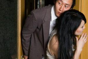 Vợ cao tay dùng cách này để đòi được tài sản chồng mua cho bồ