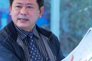 Luật sư Trần Đình Triển: 'Tôi cầu mong ông Hữu Ước kiện'