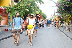 Đề xuất nhiều giải pháp thúc đẩy phát triển du lịch châu Á