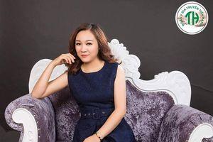 Hành trình đổi đời ngoạn mục và bản lĩnh đáng khâm phục của mẹ bỉm sữa Nguyễn Hiên