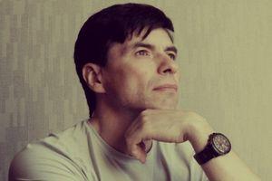 Cuộc đời cựu sát thủ chống tăng khét tiếng nhất nước Nga