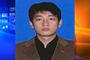 Mỹ truy tố 'tin tặc Triều Tiên' tấn công mạng quy mô lớn