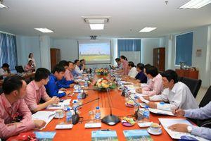 Hội đồng nhân dân tỉnh Quảng Ngãi đánh giá cao môi trường ở Nhà máy lọc dầu Dung Quất