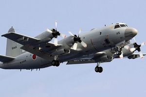 Australia, New Zealand điều máy bay giám sát Triều Tiên