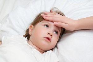 Chấm dứt ngộ nhận sai lầm về cắt Amidan và nạo VA