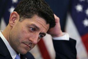 Hạ viện Mỹ sắp biểu quyết về giảm thuế