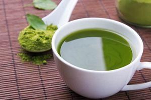 Hóa ra thực phẩm điều trị ung thư này lại có nhiều ở Việt Nam đến vậy