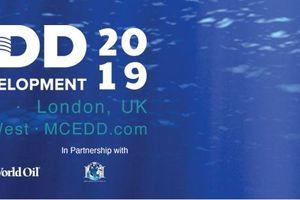 BP trở thành nhà tài trợ chính của Hội nghị MCEDD 2019