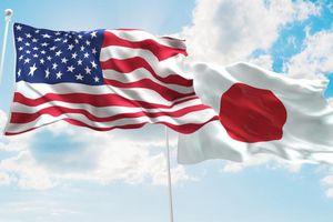 Nhật có thể là mục tiêu tiếp theo của Tổng thống Trump trong chiến tranh thương mại
