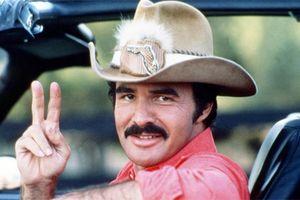 Tài tử Burt Reynolds đột tử vì trụy tim
