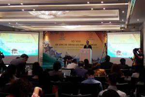 Du lịch Hà Nội 'đột phá' nhiều thị trường tiềm năng mới