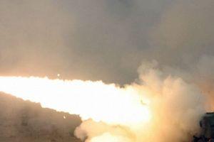 Nga tính toán 3 kịch bản ở Idlib: 'Bão lửa' toàn diện hay tấn công nhỏ lẻ?