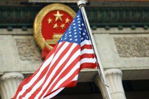 Trung Quốc cảnh báo trả đũa nếu Mỹ áp thuế lên 200 tỷ USD hàng hóa