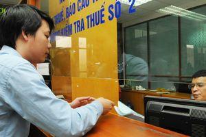 Tp.HCM điểm tên 333 doanh nghiệp nợ gần 300 tỷ đồng tiền thuế