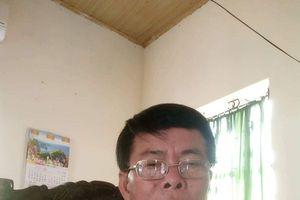 Bắc Giang: Vụ án tranh chấp lao động được tuyên xét xử lại
