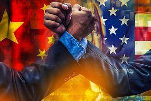 Donald Trump có thể áp thuế tới 500 tỷ USD với hàng hóa Trung Quốc?