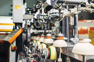 Chuyên gia Hàn Quốc chia sẻ kinh nghiệm thiết kế sáng tạo gia tăng giá trị sản phẩm