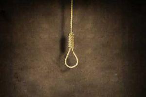 Bắc Giang: Cán bộ xã tử vong trong tư thế treo cổ tại nhà riêng