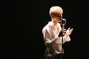 NIT hào hứng khởi động chuỗi MV 'Duyên' đầy ma mị