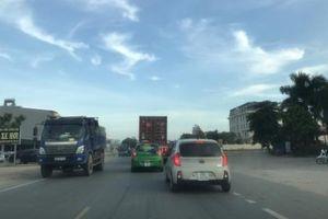 Bắc Ninh: Rà soát, khắc phục bất cập hạ tầng để đảm bảo ATGT