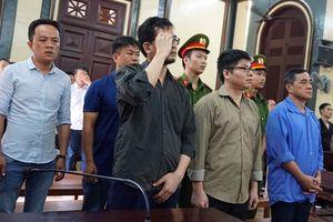 Thủ đoạn nhập lậu ô tô trốn thuế 162 tỷ đồng theo đường 'Việt kiều'