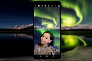 HMD Global sẽ tung ra điện thoại Nokia mới tại thị trường châu Á