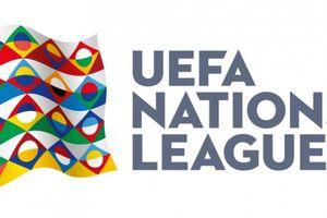 UEFA Nations League có gì đặc biệt?