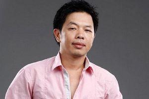 Thái Hòa: 'Tôi đặt cát-xê sau cùng trong các tiêu chí nhận vai'