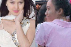 Từ vụ á hậu, diễn viên, MC bán dâm nghìn đô: Đã có 2 người đẹp từng trả giá đắt