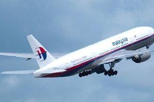 'Công dân Gia Lai phát hiện địa điểm máy bay MH370' là không có cơ sở