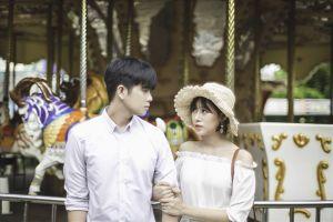 Huỳnh Phương Duy The Voice - học trò Lam Trường ra single đầu tay