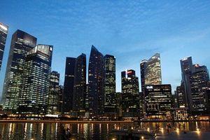 Công bố danh sách 80 start-up dự Diễn đàn Kinh tế Thế giới về ASEAN tại Việt Nam