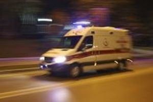 Tai nạn xe khách tại Indonesia và Thổ Nhĩ Kỳ, nhiều người thiệt mạng