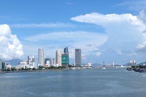 Xây dựng Đà Nẵng thành đô thị tăng trưởng xanh