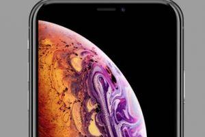 Apple chơi 'tất tay' ấn định mức giá quá rẻ cho iPhone XS Max, đường sống nào cho đối thủ