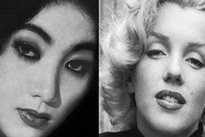 Người đàn bà đẹp nhất Sài Gòn và sự tàn phá kinh hoàng của phẫu thuật thẩm mỹ