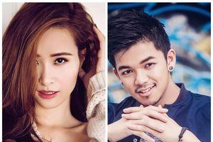 Đông Nhi, Trọng Hiếu sẽ tham dự Nhạc hội Việt Nhật 2018