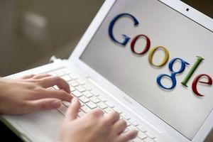 Lộ 'thân thế' của chàng trai được Google trả gần 17 tỷ đồng