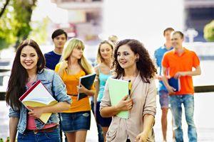 Vượt qua Anh, Tây Ban Nha trở thành điểm đến du học số 1 tại châu Âu