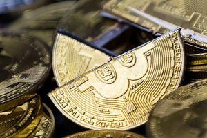 Lý do khiến nhà đầu tư khó tránh lỗ trong thị trường tiền mã hóa