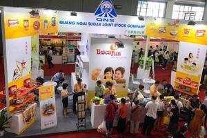 Hàng Việt mở rộng cửa ngõ giao thương Trung Quốc – ASEAN