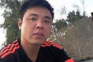 Một lao động tử vong bất thường tại Đài Loan