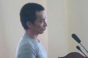 Cần Thơ: Giết em người tình vì bị truy sát