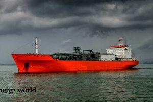 Saudi Aramco chuẩn bị giao chuyến dầu thô đầu tiên đến dự án lọc dầu ở Malaysia