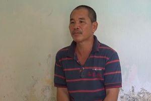 Ngăn cha giở thói vũ phu với mẹ, con trai bị đánh tử vong
