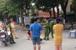 Hà Giang: Điều tra vụ hỗn chiến khiến 1 người tử vong
