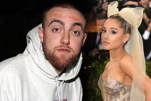 Người tình cũ của Ariana Grande qua đời do bị sốc thuốc?
