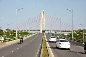 Đà Nẵng cần phát triển không gian ngầm để tiết kiệm đất đô thị